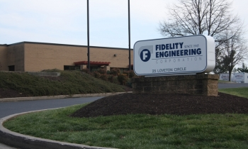 Fidelity Engineering Celebrates 75 Years of Leadership in Integrated Building Services with Rebranding as Fidelity Building Services Group