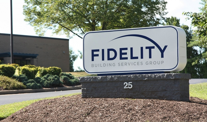 Fidelity Building Services Group Announces National Expansion into Southeast and Southwest Regions, Launches Rebranding Campaign
