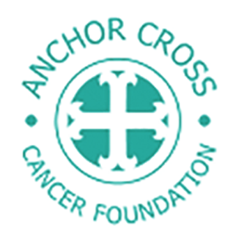 Anchor Cross Cancer Foundation
