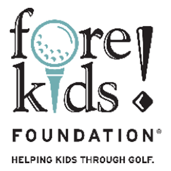 Fore!Kids