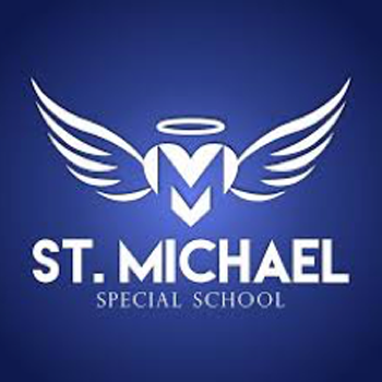 St. Michael Special School